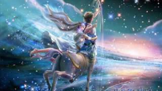DJ Ötzi-Du bist bei mir Engel