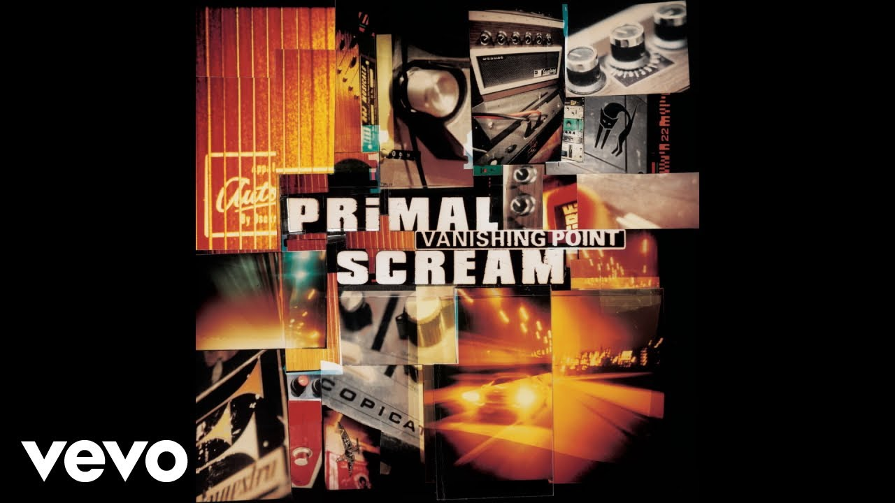 primal-scream-trainspotting-official-audio-primalscreamvevo