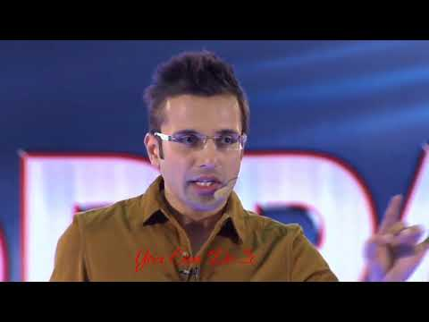 Most Motivational Speech Ever | Story Of Two Friends By Sandeep Maheshwari | Sandeep Latest 2017