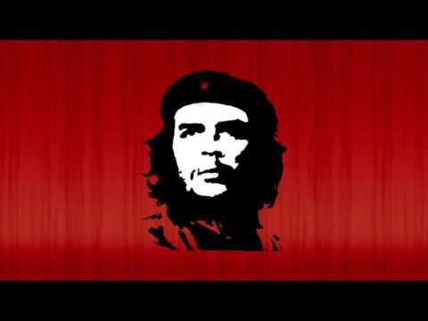 Guevara is Dead - Sheikh Imam الشيخ إمام - جيفارا مات