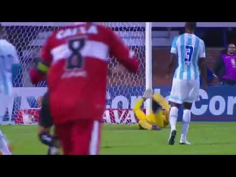 Melhores Momentos, Avaí x CRB   Brasileirão 04 06 2016, Série B   É GOL