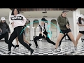 Party - Chris Brown Ft. Gucci Mane & Usher | Best Dance Videos Mp3