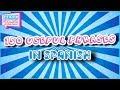 Vocabulario en español para citas, supermercado y restaurantes / Clase 16