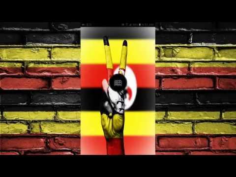 Ugandan Songs: Radio Station Uganda, Music Online
