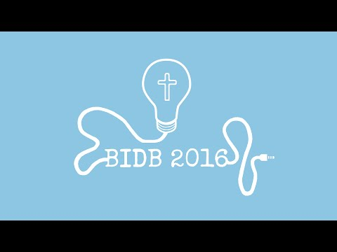 BiDB 2016 Concert