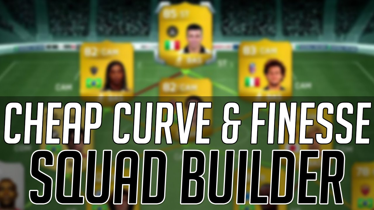fifa 14 fut how to make coins