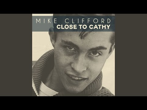 Close To Cathy
