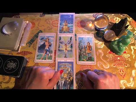 Will Trump lose Mar-a-Lago and Trump Towers?   Tarot Reading