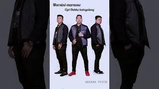 Aksara Voice Marnini Marnono Vidio