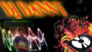 regueton mix 2012 (dj danny)