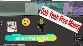 Roblox | Car Dealership Tycoon | Inf Money, almost all cars |