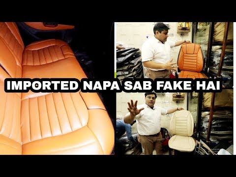 Best Place To Buy Seat Covers | Car Seat Covers | Born Creator