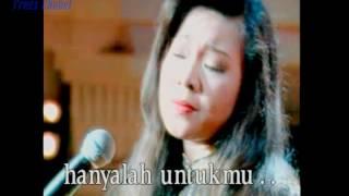 Tembang Kenangan   tembang tempoe doloe   Diana Nasution - Jangan Biarkan Aku