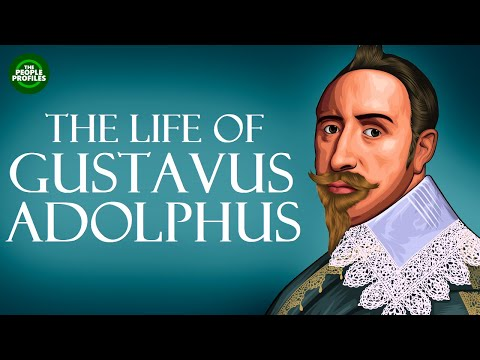 Gustavus Adolphus Documentary