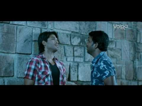 Vedam Rupee song1080p