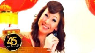 Gambar cover 南方群星大拜年 -  年年岁岁乐安康(侯俊辉+张美玲)(合唱)