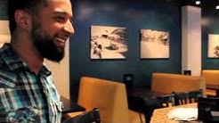 RADIOLOVE - Zeta Cafe (Jax Beach, FL)