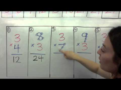 math worksheet : touch math 3 s mult  division  youtube : Touch Points Math Worksheets
