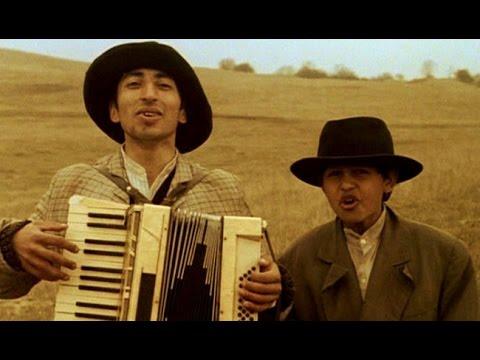 Ko to tamo peva (Who's Singin' Over There) (1980) - Full Movie English Subbed [HD] Ki énekel ott? Negyven éve Ki énekel ott? Negyven éve hqdefault