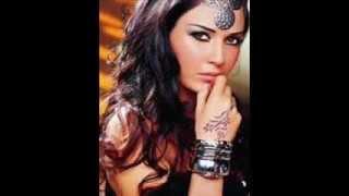 سيرين عبد النور ♥♥♥ لو بص في عيني