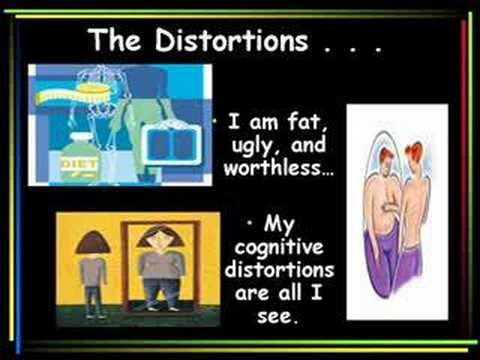 Eating Disorders Illnesses of the Soul