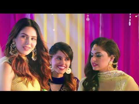 Gabru - Gippy Grewal & Shipra Goyal | Punjabi Lyrics Song 2018 | Whatsapp Status 2018,