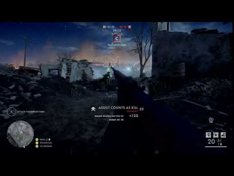 As a medic, screw this guy