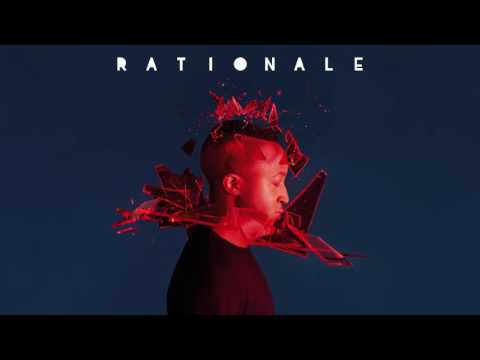 Rationale - Palms
