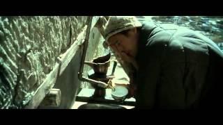 Отрывок из фильма Загадочная история Бенджамина Баттона