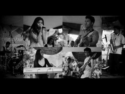 Hero Van Java - Mentari (New Single 2013)