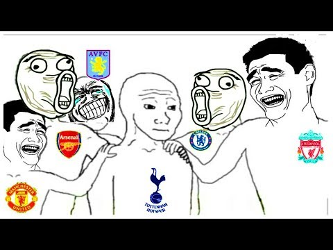 Best Funny Troll Football That Will Make You LOL | Memes Compilation