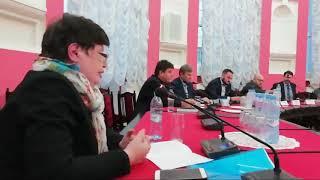 Сравнение Партии регионов Украина и Единой России. Анализ ошибок партии власти.