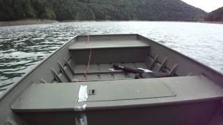 barca alumacraft 1648 motor honda 20hp 4 timpi part3
