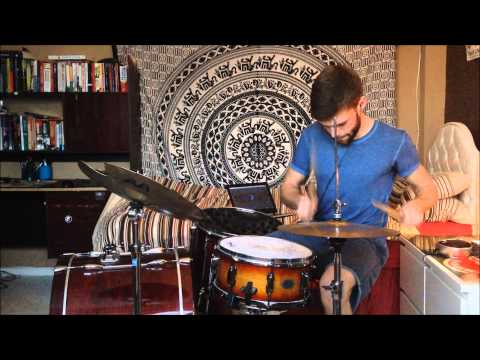 aphex twin papat4 drums (syro) mp3