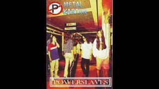 Download Mp3 Powerslaves   Semarang