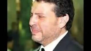 hani chakir 2013 habibet 9albi wahchani hero yowi