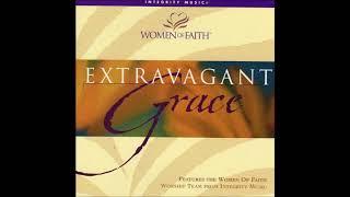 Women Of Faith- My Redeemer Lives (Hosanna! Music)