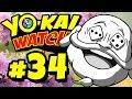 YO-KAI WATCH # 34 ★ Lasst die Kirschbäume erblühen! [HD | 60fps] Let's Play Yo-Kai Watch