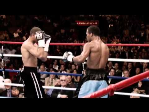 HBO Boxing: Winky Wright's Greatest Hits (HBO)