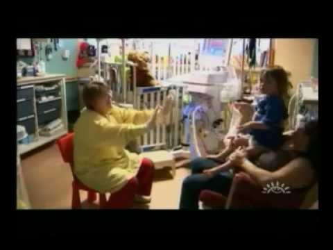Day In the Life 12 Hours with ICU Nurses YouTube – What Makes a Good Icu Nurse