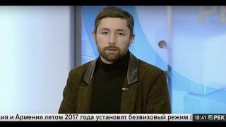 видео Переориентация российского рынка туристических услуг на страны АТР