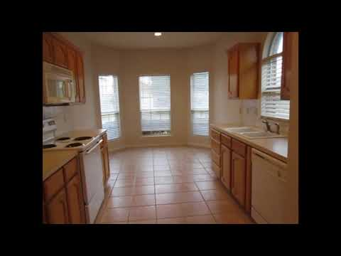 Copy of 2674 Bull Shoals Dr., Fort Worth, TX 76131