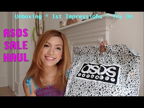 asos-sale-haul-|-unboxing,-1st-impressions-and-try-on