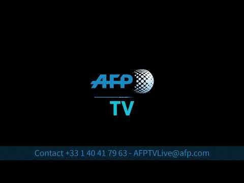 DIRECTO: Ataque terrorista en Viena