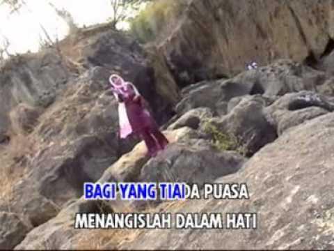 Firna - Ibadah Puasa [Official Music Video]