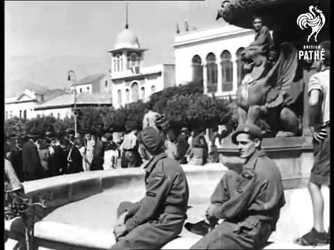 Αποτέλεσμα εικόνας για κατοχη 1940
