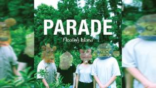floating island 플로팅 아일랜드 parade flash flood darlings take me back to that moment remix