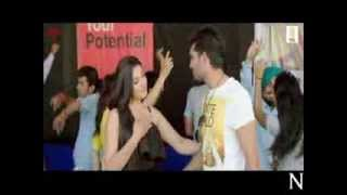 Young Malang   Hawa Cho Mehkan   Full Video   Vinaypal Buttar   Punjabi Love Songs 2013