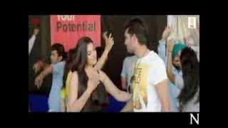 Young Malang   Hawa Cho Mehkan   Full Video   Vinaypal Buttar   Punjabi Love Songs 2013