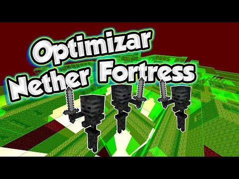 Fortress and Dungeon bounding box mod for 1 11 2 by Omeganx